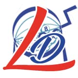 Lotería Dominicana