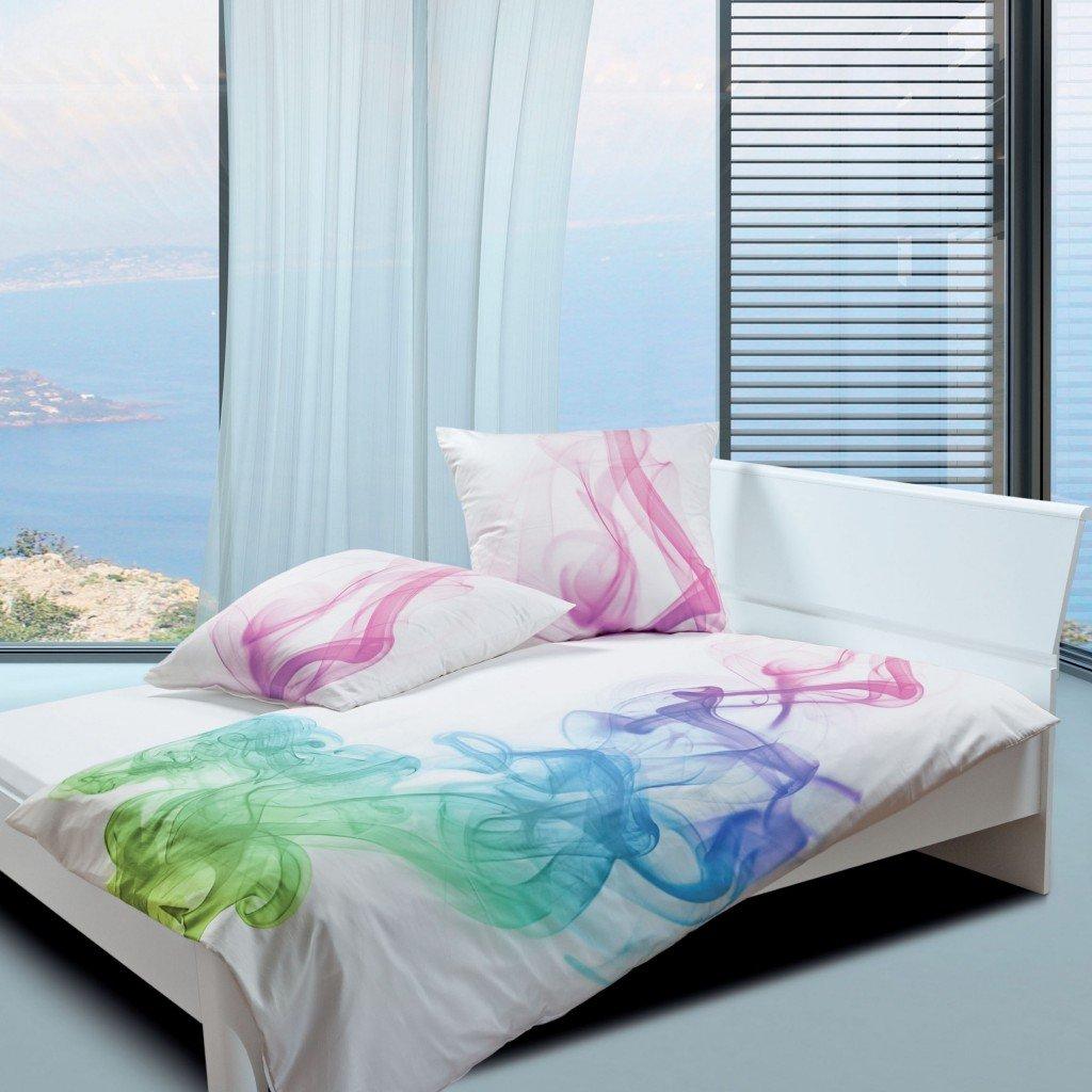 bettw sche modern my blog. Black Bedroom Furniture Sets. Home Design Ideas