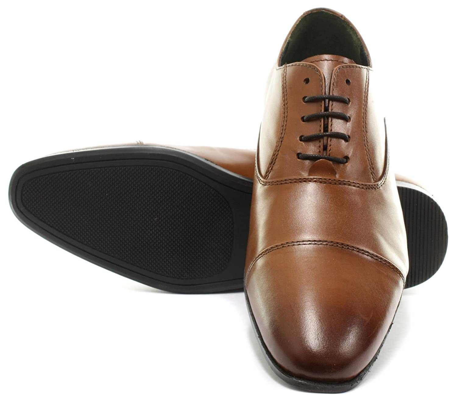 Frank James Shark Homme Mocassin, Beige (Bronzage), Pointure 41: Amazon.fr:  Chaussures et Sacs