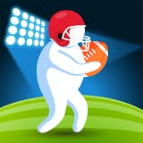 Ball Mash - American Football Sport Game For Free