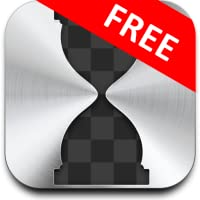 Chess Clock Free