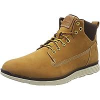 Timberland Killington, Sneakers Alte Uomo