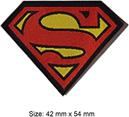 Iron-on cloth BADGES/ Iron On Patch / Hot seal cloth patches / Cute Patches for kids garments / Sequin / Cartoon Patches For Kids Clothes / Decorative Cloth Stickers / Applique for kids clothing (8 PATCHES)