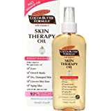 Palmers Cocoa Butter Skin Therapy Oil for Unisex - 5.1 oz Oil