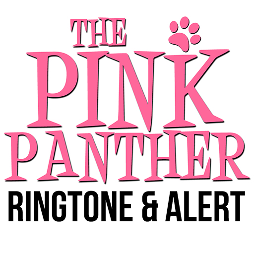 The Pink Panther Theme Ringtone