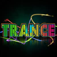 Trance Music Radio Forever