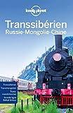 Transsibérien - 5ed