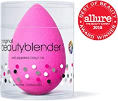 beautyblender classic make up sponge