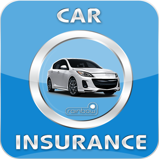 Cheap Car Insurance Quotes Best Cheap Car Insurance Quotes UK Amazoncouk Appstore For Android