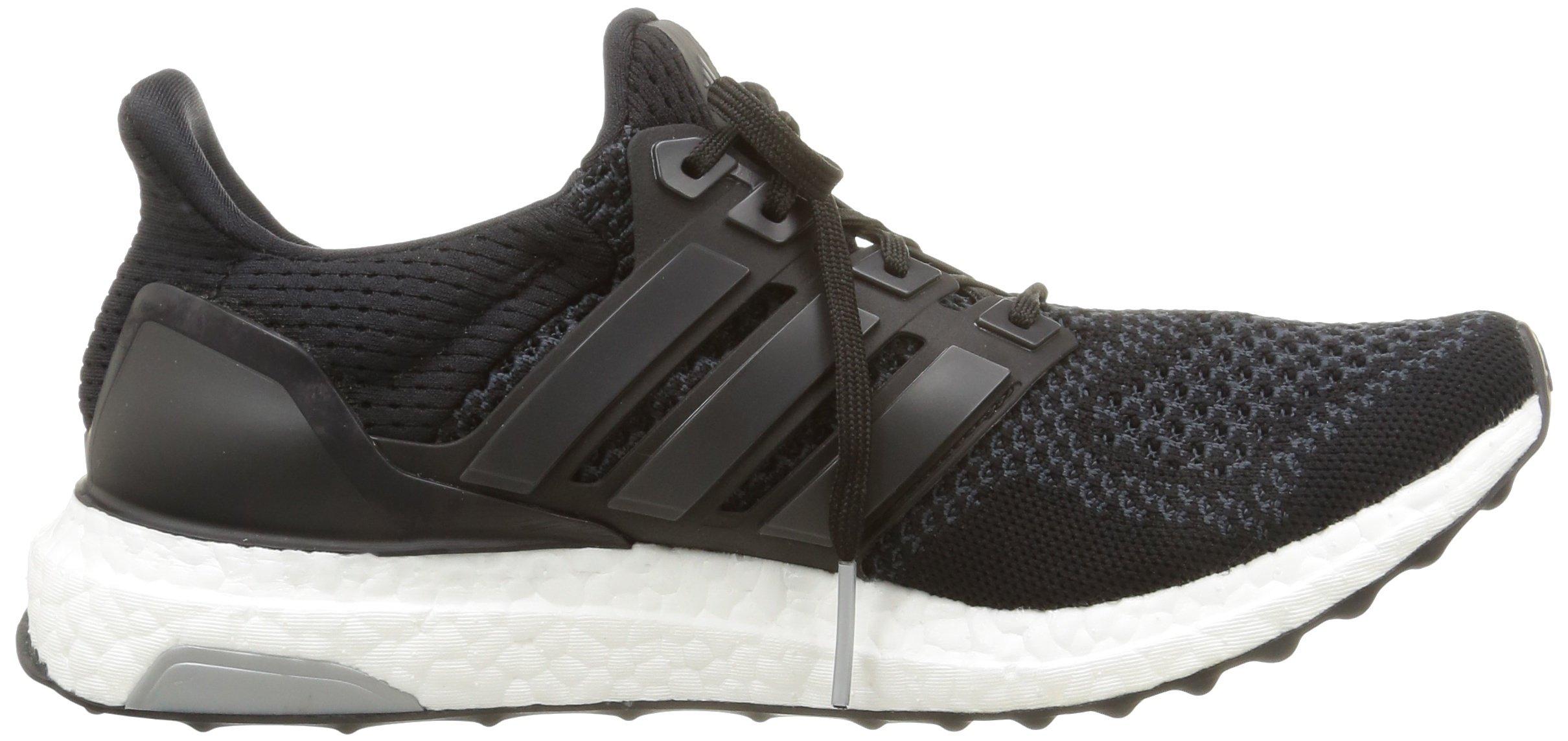 715pBlAqo5L - adidas Ultra Boost, Women's Running Shoes