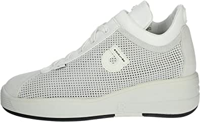 Agile By Rucoline 7226 Sneaker Bianco