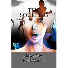 Mark Mackey en Amazon.es: Libros y Ebooks de Mark Mackey