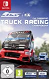 FIA Truck Racing Championship SWITCH