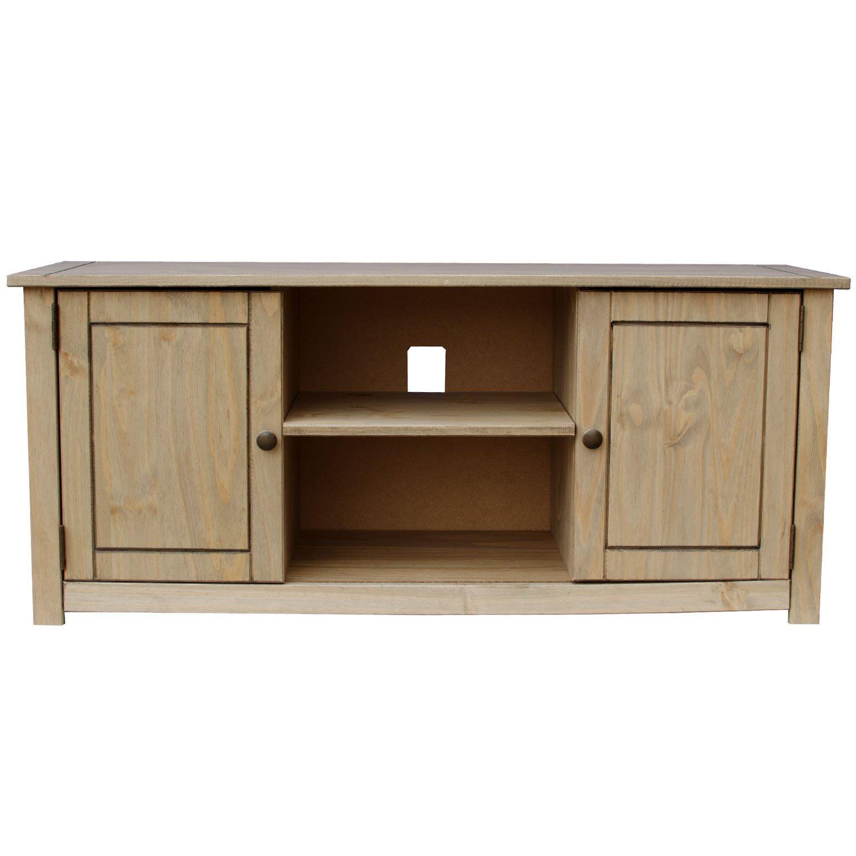 panama oak tv stand modern light oak tv unit solid wood tv. Black Bedroom Furniture Sets. Home Design Ideas