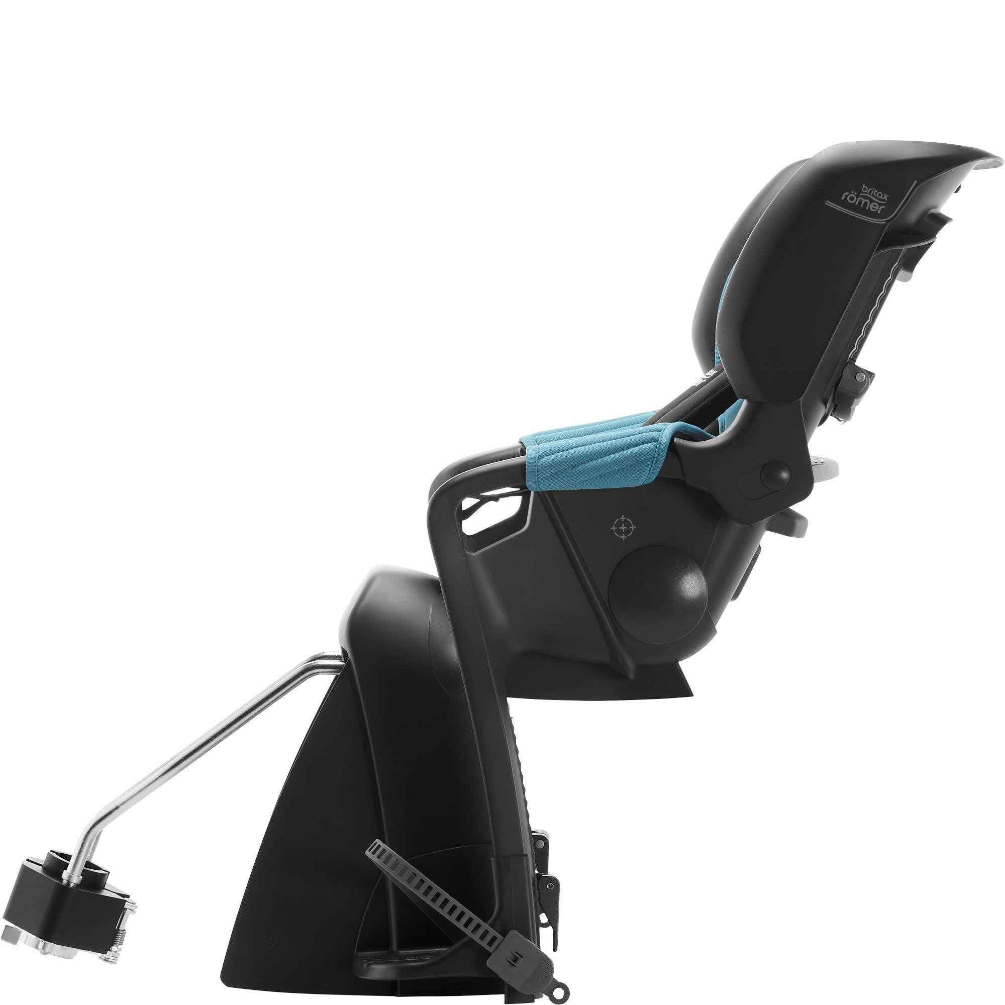 britax r mer jockey comfort fahrradsitz 9 22 kg. Black Bedroom Furniture Sets. Home Design Ideas