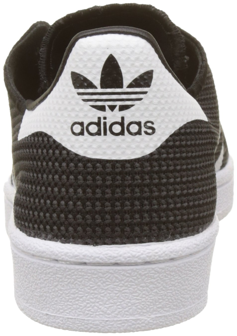 buy popular 1c16d cd3bb Adidas Superstar J – Scarpe Sportive Unisex – Spesavip