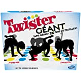 Twister Kids Gaming/No Board Games, B8165101, Multicolore, Esclusiva Amazon