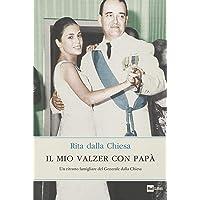 Permalink to Libri Il mio valzer con papà PDF
