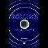 Solijon (Solijon-Zyklus 1)