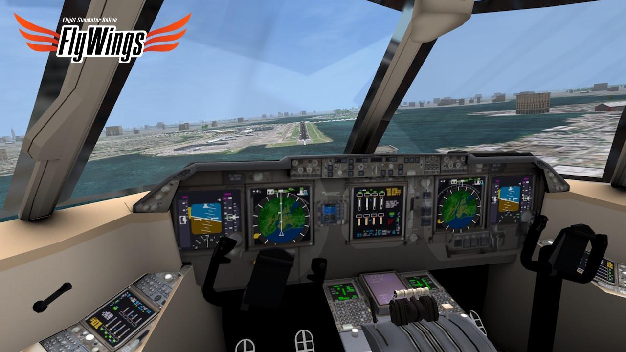 Flugsimulator Spiele Kostenlos
