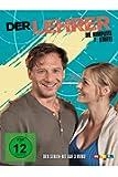 Der Lehrer - Die komplette 7. Staffel [3 DVDs]