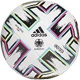 adidas Heren Uniforn Ball