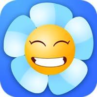 Musical Flower