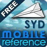 Sydney, Australia - FREE Travel Guide