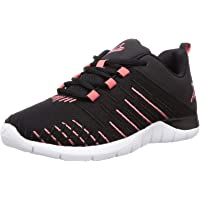 Power Women's Pulse Rep Training Shoes
