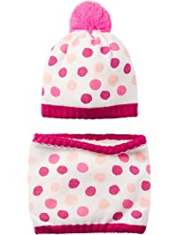 017984625d3c Amazon.fr   Packs bonnet, écharpe et gants   Vêtements