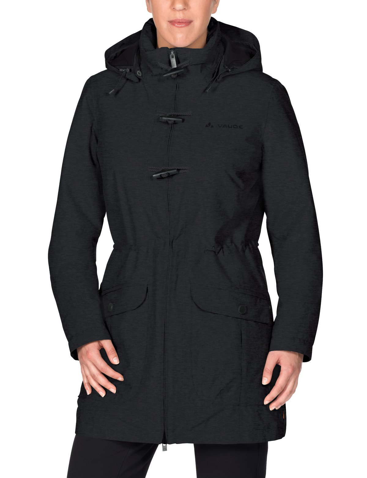 715sm6V  PL - VAUDE Women's Ceduna Coat Jacket