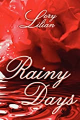Rainy Days Paperback