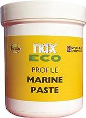 Nippon Paint Nax Eco Profile Marine Paste (200 g)