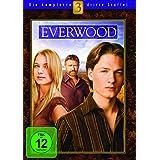 Everwood - 3. Staffel