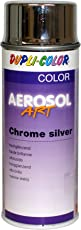 Dupli-Color 722707 Aerosol Art Chromeffekt 400 ml