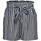 Only Womens 15175620 Shorts