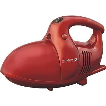 Eureka Forbes Quick Clean Dx 1200 Watt Vacuum Cleaner Red