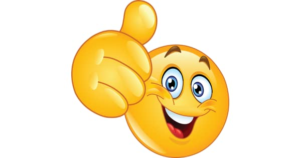Emoji World Smiley & Emoji: Amazon.fr: Appstore pour Android