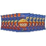 Unox Good Noodles Tandoori Block, 11 x 70 Gram