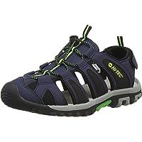 Hi-Tec Boy's COVE JR Sports Sandals