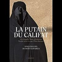 La putain du Califat (Documents Français)