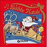Babbo Natale (I libriccini)