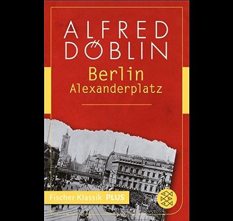 Berlin Alexanderplatz Die Geschichte Vom Franz Biberkopf Alfred Doblin Werke In Zehn Banden 2 German Edition Ebook Doblin Alfred Moritz Bassler Melanie Horn Amazon Fr