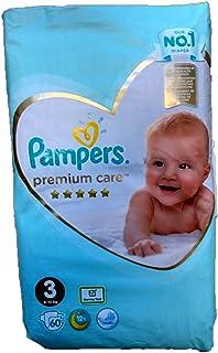 /_320 Stück Pampers Premium Care Gr.2 MINI 3-6 kg