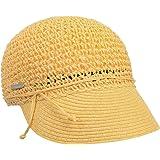 Seeberger Serie Norderney Sombrero para el Sol para Mujer