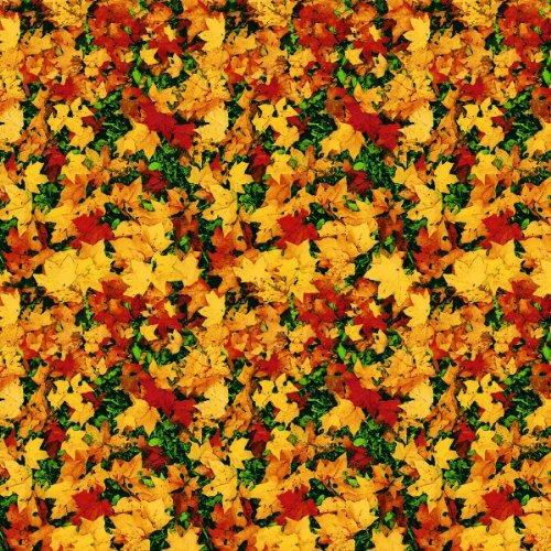 Corobuff® diseños hojas
