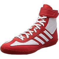 adidas Combat Speed 5 Ba8007, Scape per Sport Indoor Uomo