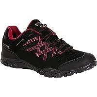 Regatta Women's Chaussures Techniques De Marche Basses Edgepoint Iii Walking Shoe