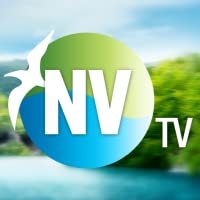 NatureVision TV