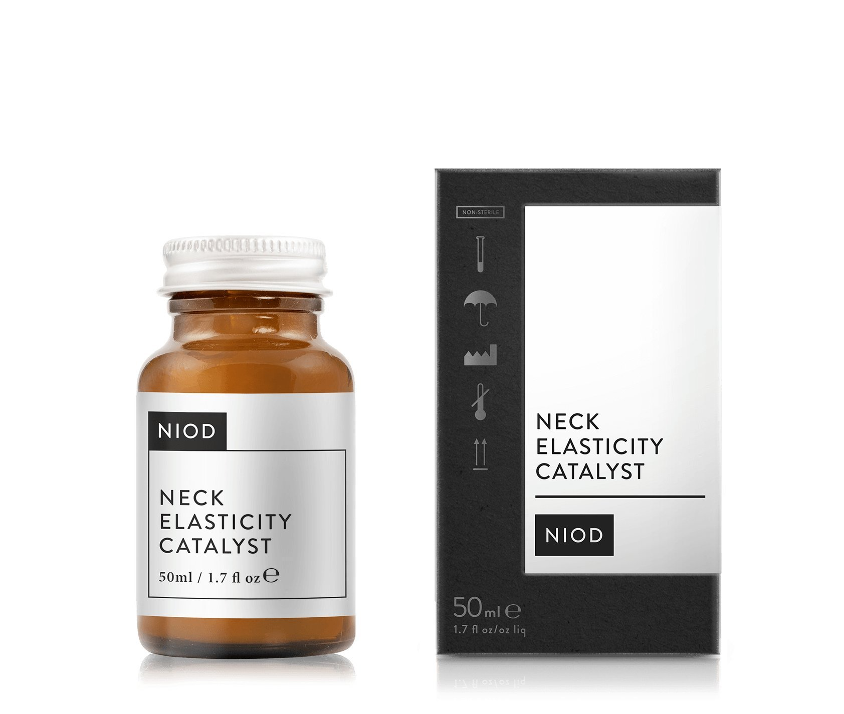 niod Neck ELASTI City Catalyst 50ML